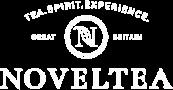 novelteaLogo-300x156 1